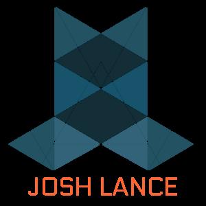 Josh Lance